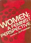 a feminist perspective whats that smell in The feminist movement has effected change in western society, including women's suffrage greater access to education more equitable pay with men the right to initiate divorce proceedings.