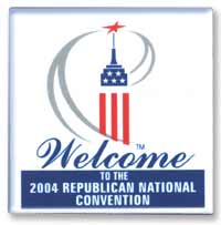 Welcome Republicans