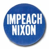 Impeachment Of Nixon Impeach Nixon